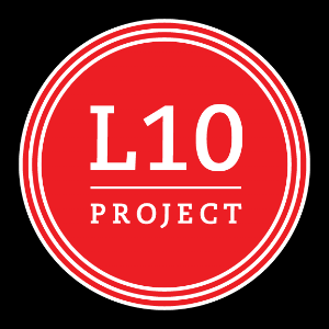 L10_Project_graphics-logo_circle_white.png