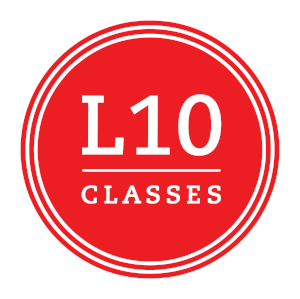 L10_Project_classes_logo.png