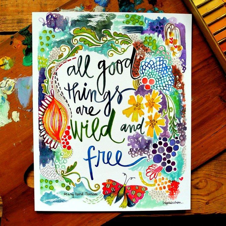 wildandfree8x10.jpg