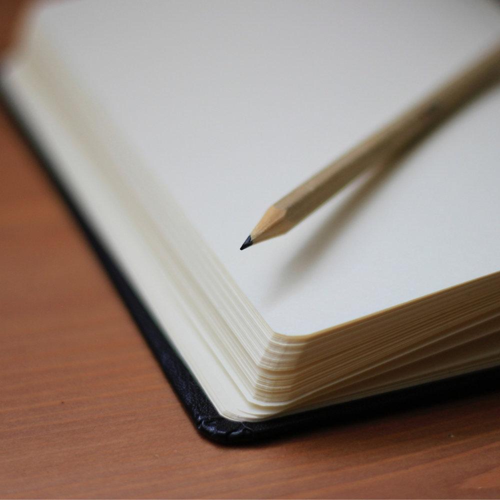 notebookpencil.jpg