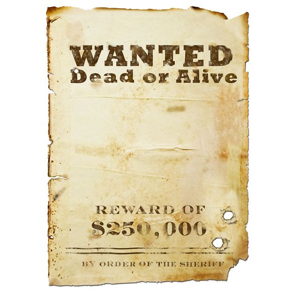 free-printable-wanted-poster-template-11.jpg