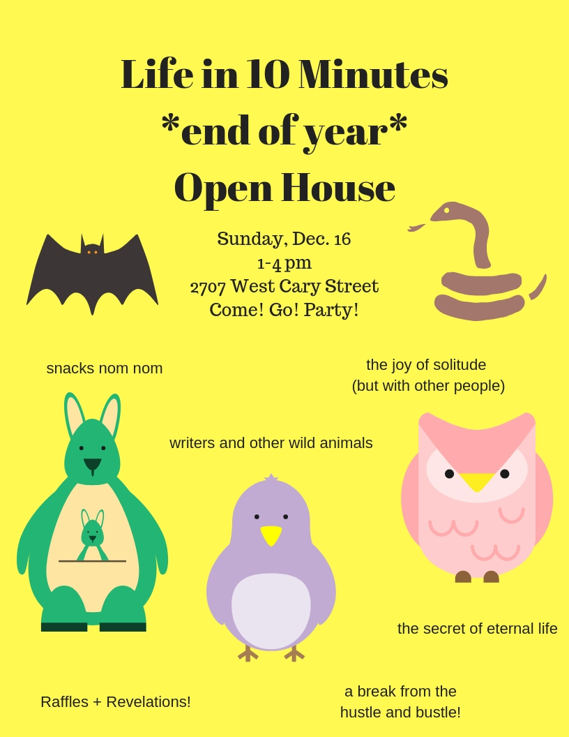 2018 Open House (4).jpg