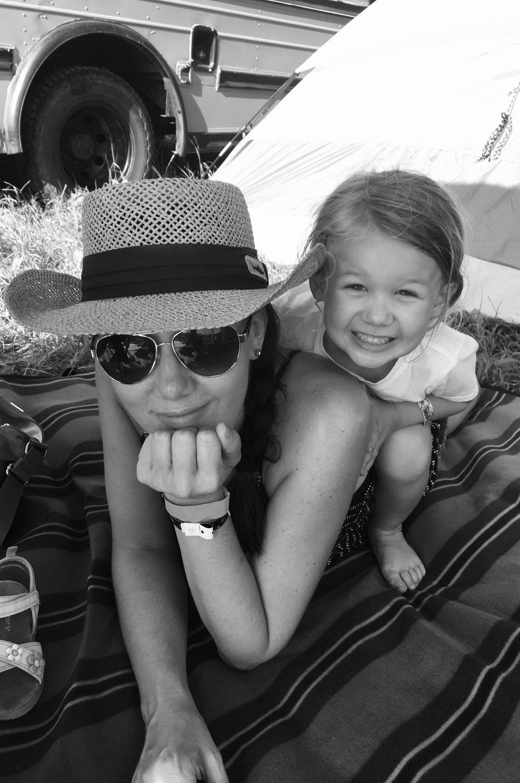 Melissa and Delaney.jpg