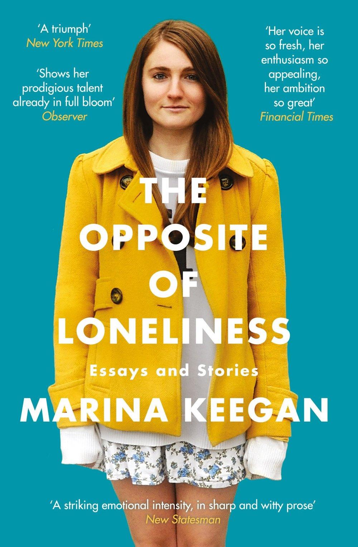 The Opposite of Loneliness .jpg