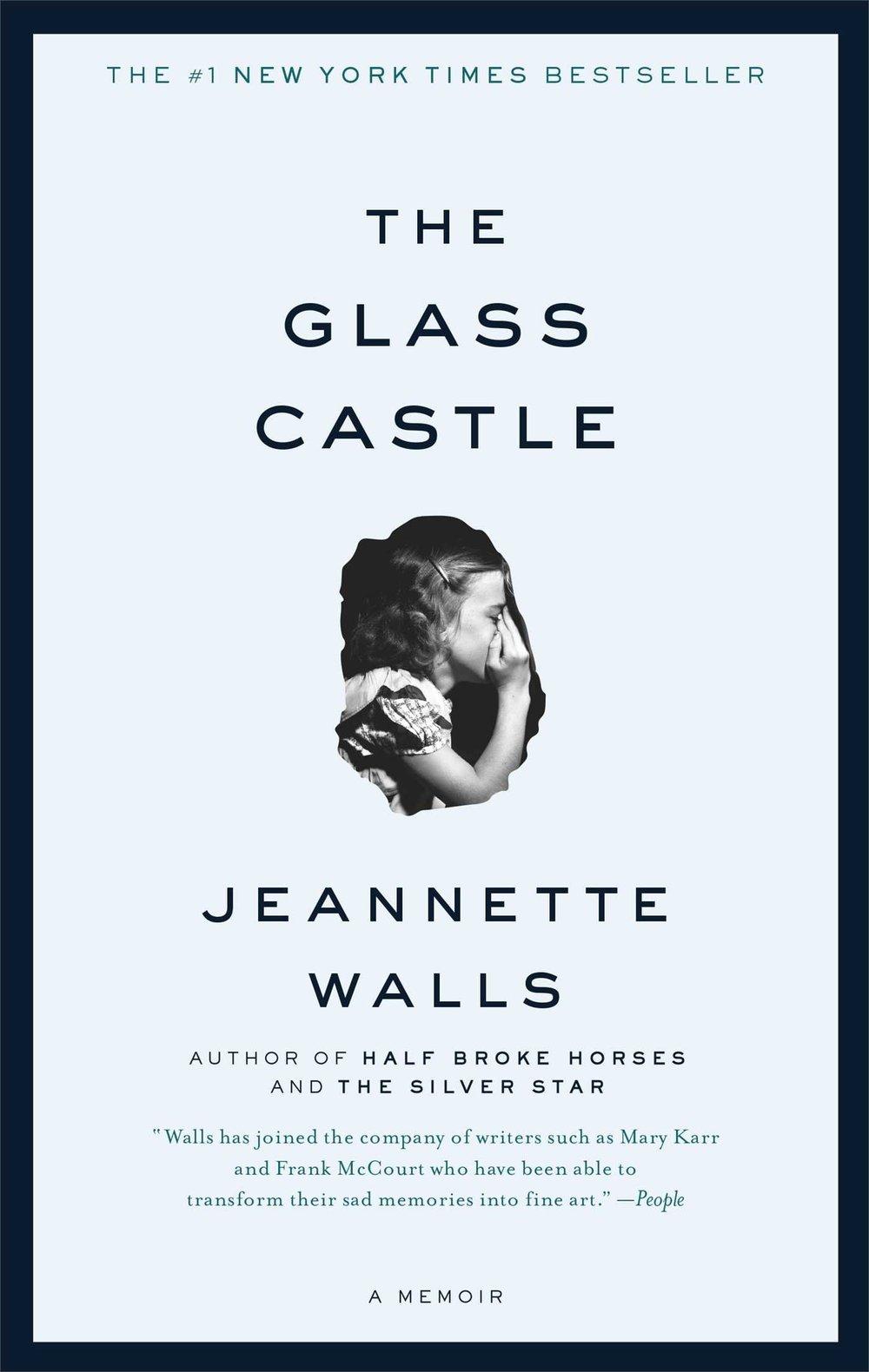 The Glass Castle.jpg