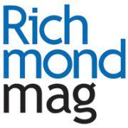 Art Meets Auto: Hope in Richmond Mag