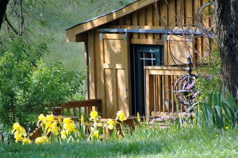 unearthing-writing-retreat-poplar-studio-exterior.jpg