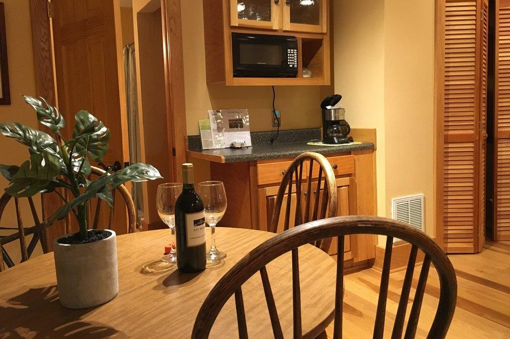 unearthing-writing-retreat-poplar-studio-kitchenette.JPG