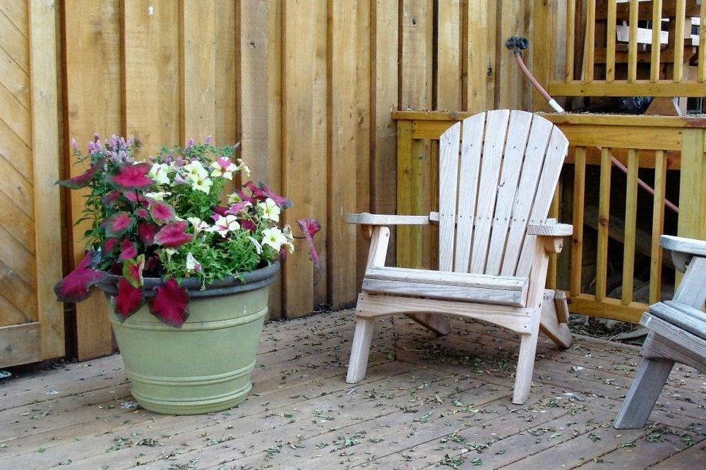 unearthing-writing-retreat-poplar-studio-porch.jpg