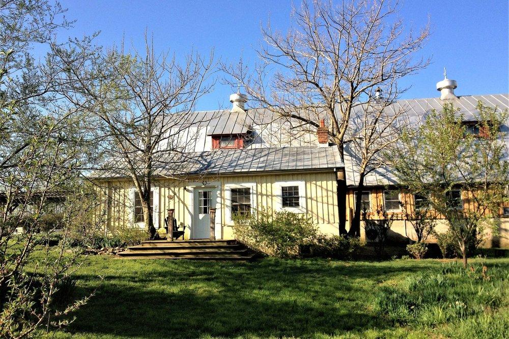 unearthing-writing-retreat-creamery-cottage-exterior.jpg