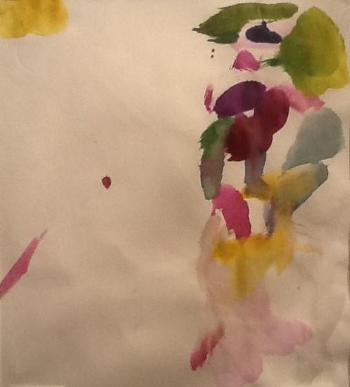purple spirit2 (1).jpg