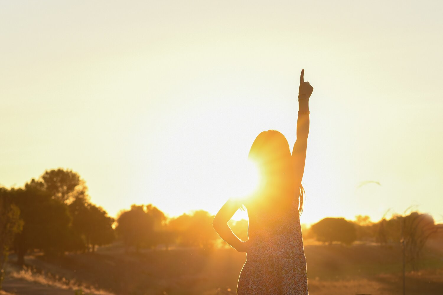 Your Authentic Spiritual Self (Online) — Life In 10 Minutes
