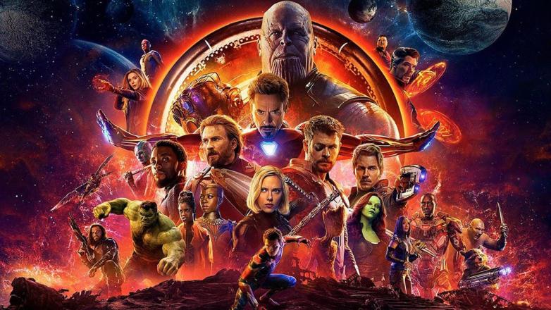 avengers-infinity-war3.jpg