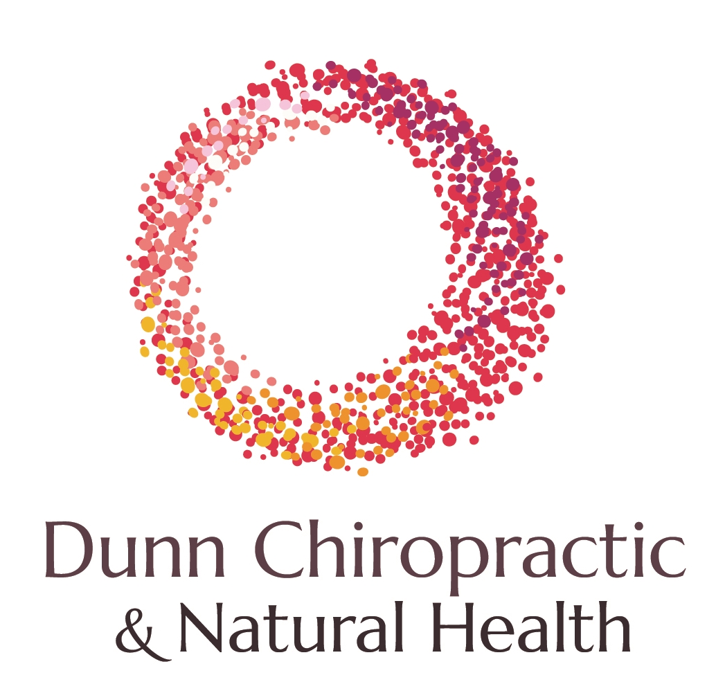 Dunn Chiropractic & Natural Health