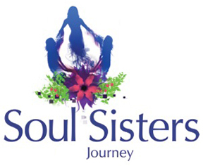 soul sisters journey