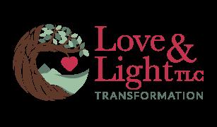 LOVE&LIGHTlogoforweb.png