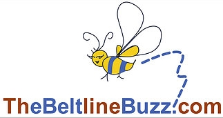 The Beltline Buzz
