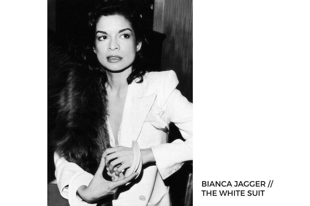 BIANCA 1.jpg