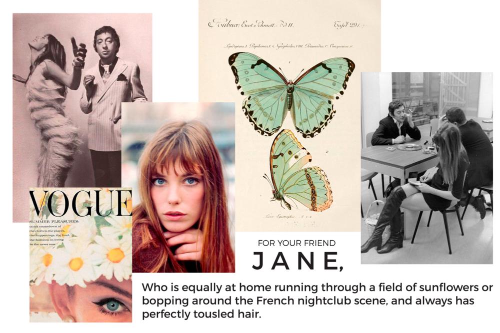 Jane Birkin Gift Guide.png