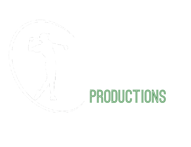 Swing Plane Productions - Golf Lessons