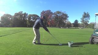 http://www.howtobreak80.com/blog/2015/11/18/video-jason-blonders-field-goal-drill-will-cure-your-slice-swing-path/