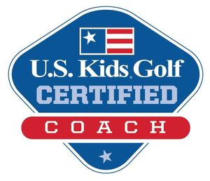 Certified+Coach+Logo.jpg