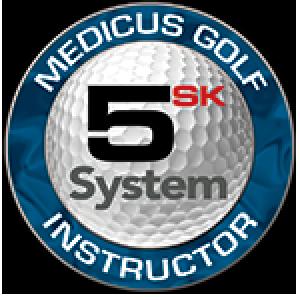 5SK Instructor Logo.jpg