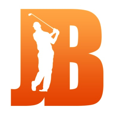 Golf Lessons Near Me: Golf Lessons NJ : Golf Lessons Clark NJ