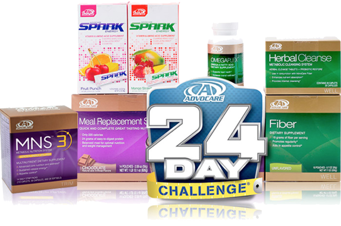 advocare-challenge.png