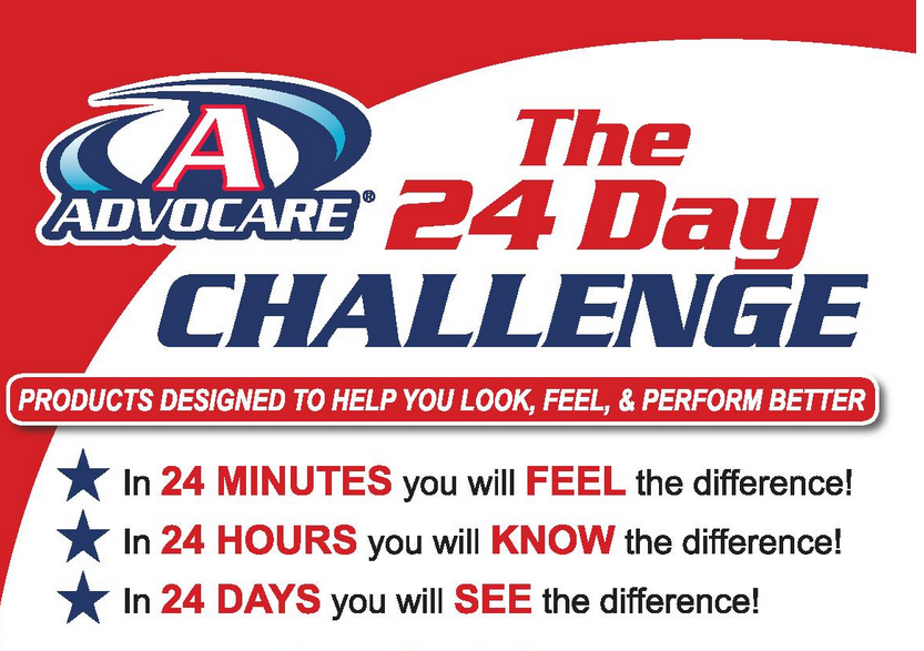 Advocare_24_Day_Challenge_Post_Card_.png