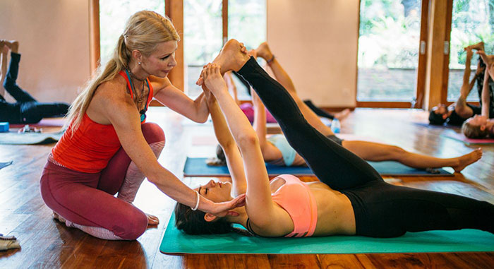 Radhika Yoga Daniel Rama Teacher Training.jpg