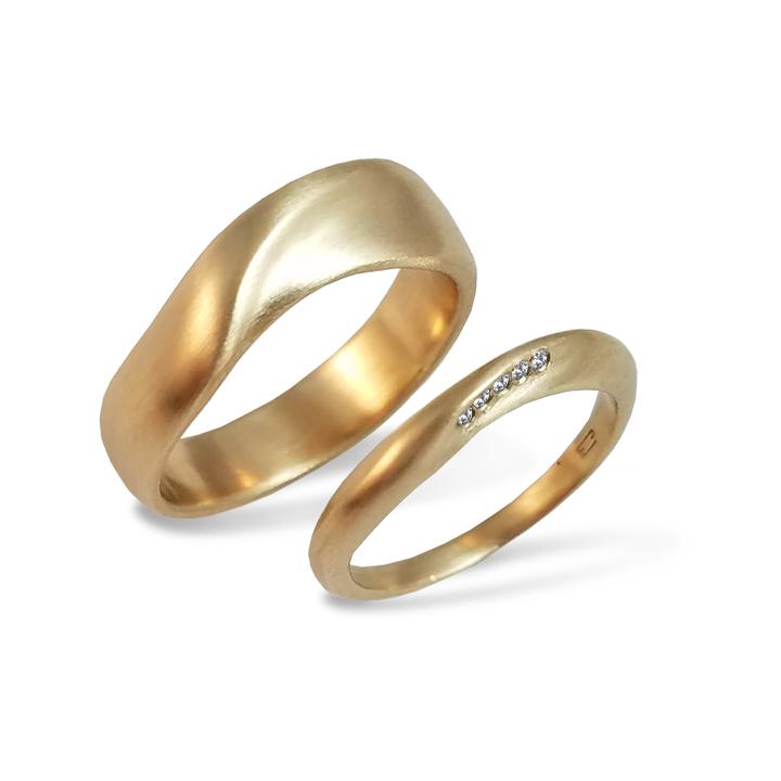 Joe and Emily Whited 1 w fake diamonds and lighter smaller.jpg