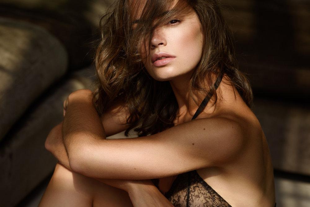 natürliches Make-up.jpg