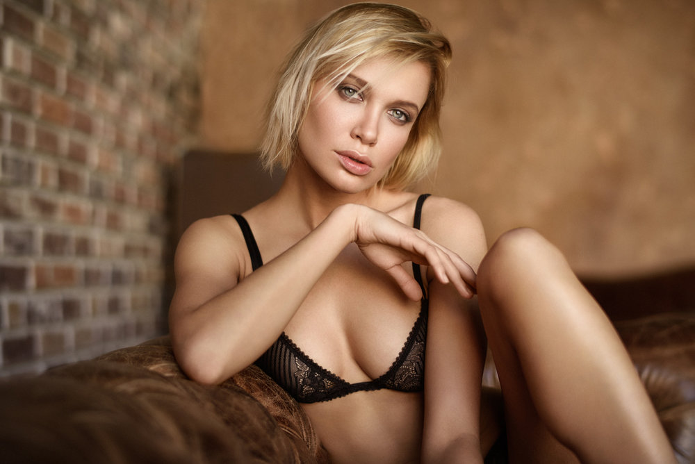 nude look.jpg