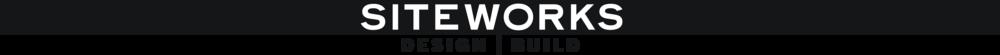 siteworks_logo_horizontal_.png