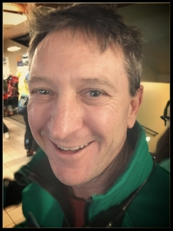 Resort member - CHRIS KASTNERChris has been on the MRT board since 2011 and is the Director of Snowsport Services at Mt. Hood Meadows. Chris also sits on the PNSA board of Directors.