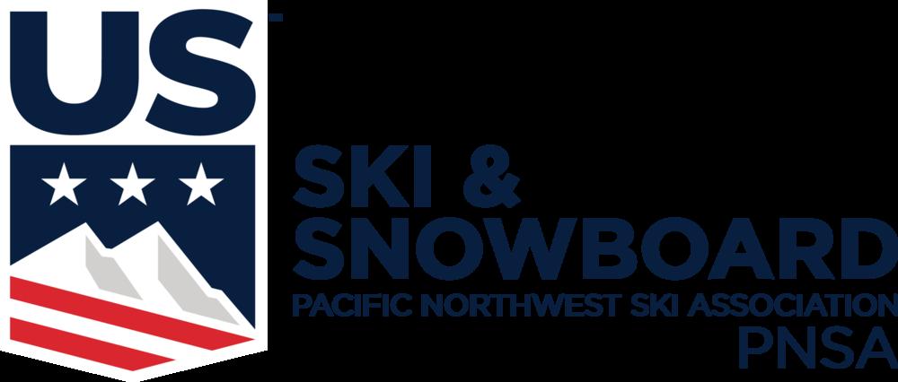 U.S. Ski & Snowboard_PNSA_full.png