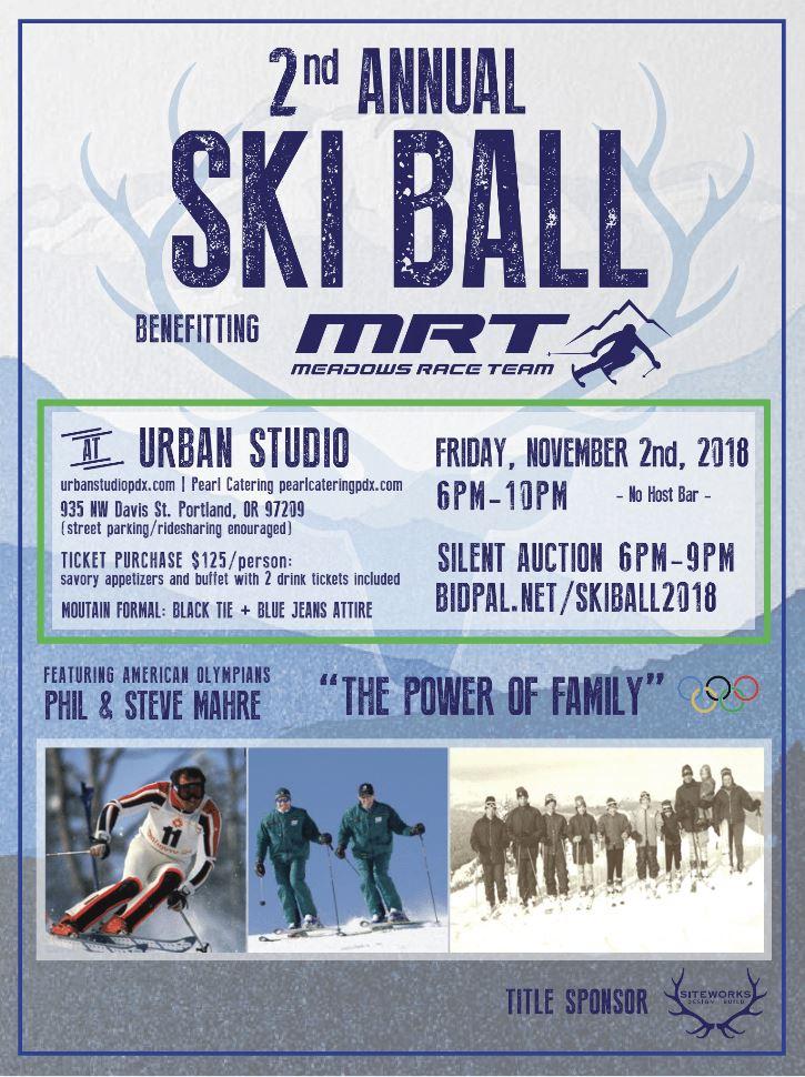 ski ball.JPG