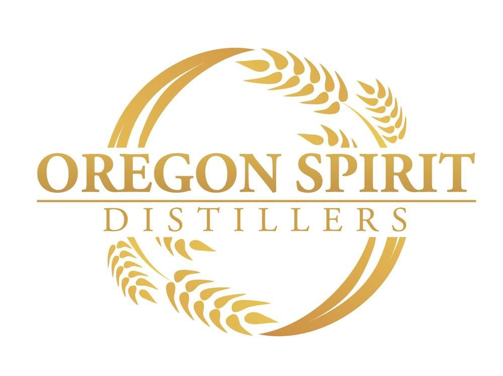 Oregon Spirit distillers2.JPG