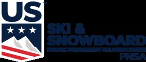 U.S.+Ski+&+Snowboard_PNSA_full.png