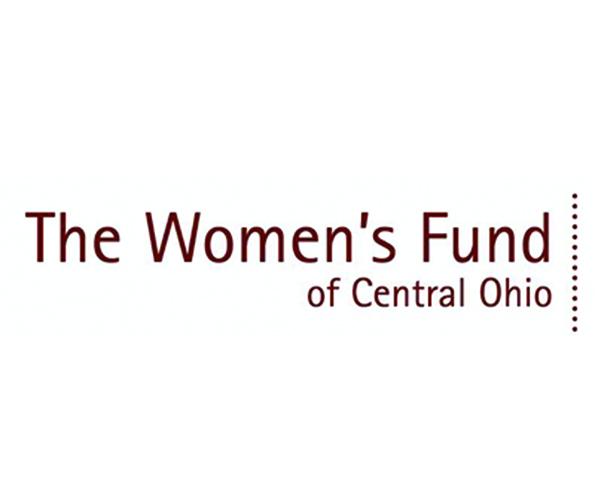 womensfund.jpg