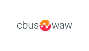 cbus-waw-logo-no-tag-40h-trans.png