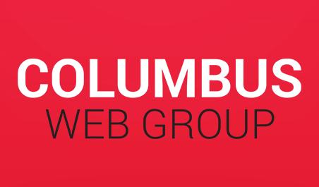 web group.jpeg