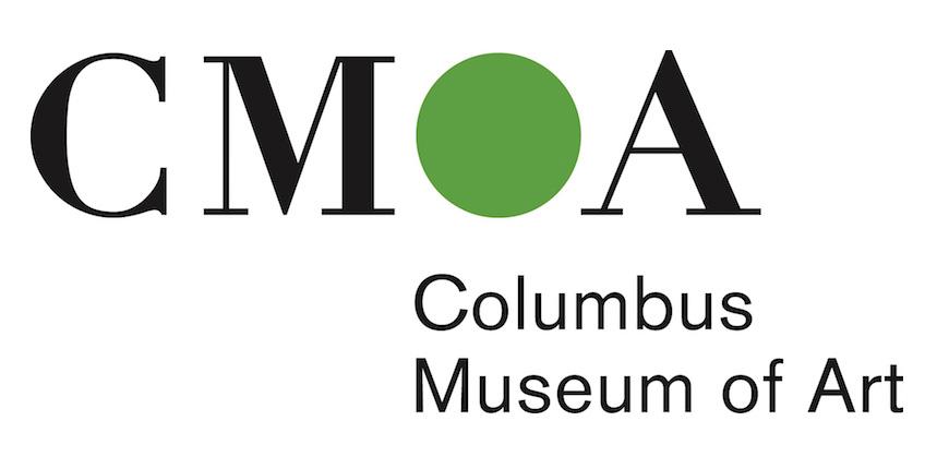 CMA-LogoSmallStacked-PMS369.jpg