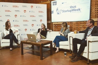 Haley on Start Up Week Panel 2017.jpeg