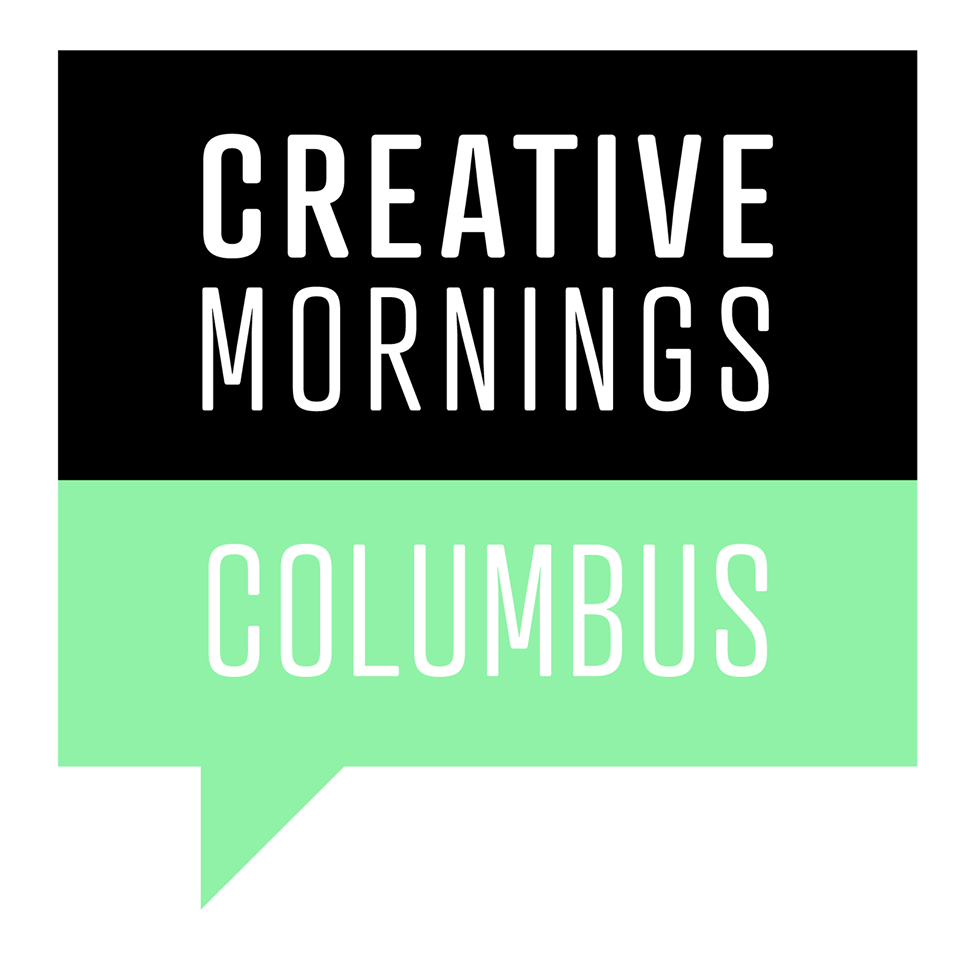 CreativeMornings.png