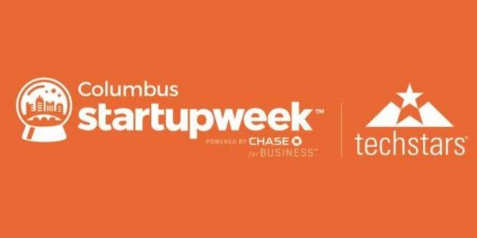 StartupWeek-696x348.jpg