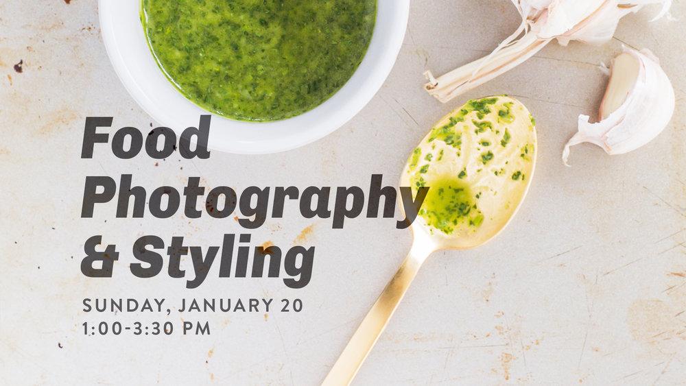 Food-Photo_Jan2019.jpg