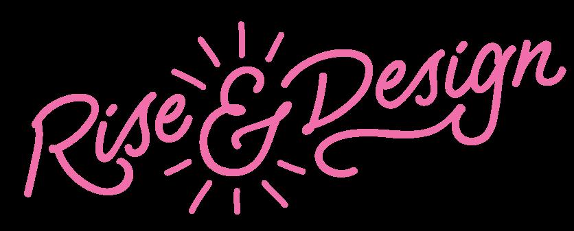 Rise-&-Design-logo.png