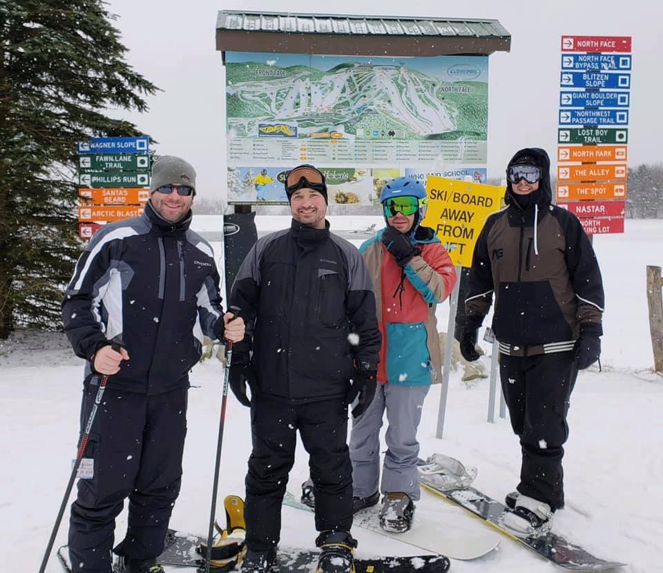 Snowboard Trip.jpg